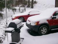 Name: snow 2-1-07 003.jpg Views: 244 Size: 91.8 KB Description: my rides