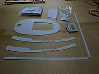 Name: DSCN0007.jpg Views: 364 Size: 957.1 KB Description: plastic parts