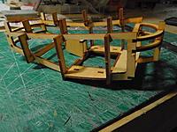 Name: DSCN0015.jpg Views: 552 Size: 1.29 MB Description: we have a skeleton of a mini tug