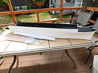 Name: DSCN2404.JPG Views: 30 Size: 7.51 MB Description: all the goodies from TheScale Shipyard