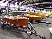 Name: 100_3947.jpg Views: 108 Size: 286.2 KB Description: all 4 vessels