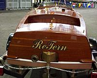 Name: 100_3951.jpg Views: 115 Size: 246.0 KB Description: stern of runabout