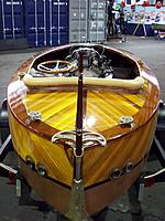 Name: 100_3953.jpg Views: 129 Size: 167.5 KB Description: stern of runabout