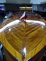 Name: 100_3960.jpg Views: 102 Size: 153.1 KB Description: nice wood work
