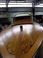 Name: 100_3965.jpg Views: 108 Size: 153.5 KB Description: nice wood work again