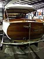 Name: 100_3969.jpg Views: 92 Size: 157.1 KB Description: unique tiller for boat