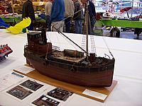 Name: 100_5567.jpg Views: 94 Size: 258.9 KB Description: 2nd place boats