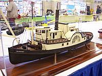 Name: 100_5569.jpg Views: 84 Size: 297.0 KB Description: 1st place boats