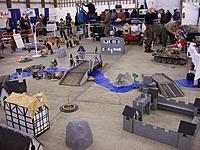 Name: 100_5576.jpg Views: 62 Size: 305.5 KB Description: tank battle zone
