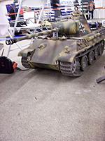 Name: 100_5587.jpg Views: 67 Size: 147.3 KB Description: big scale r/c tank