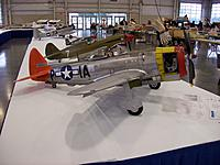 Name: 100_5604.jpg Views: 63 Size: 197.0 KB Description: Best of Show all models and aircraft