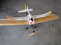 Name: IMG_0556.JPG