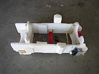 Name: IMG_0558.JPG
