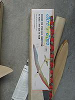 Name: IMG_3932.jpg