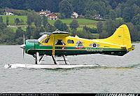 Name: DHC-2 on floats.jpg Views: 198 Size: 123.4 KB Description:
