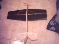 Name: PICT0001.jpg Views: 199 Size: 76.0 KB Description: the plane