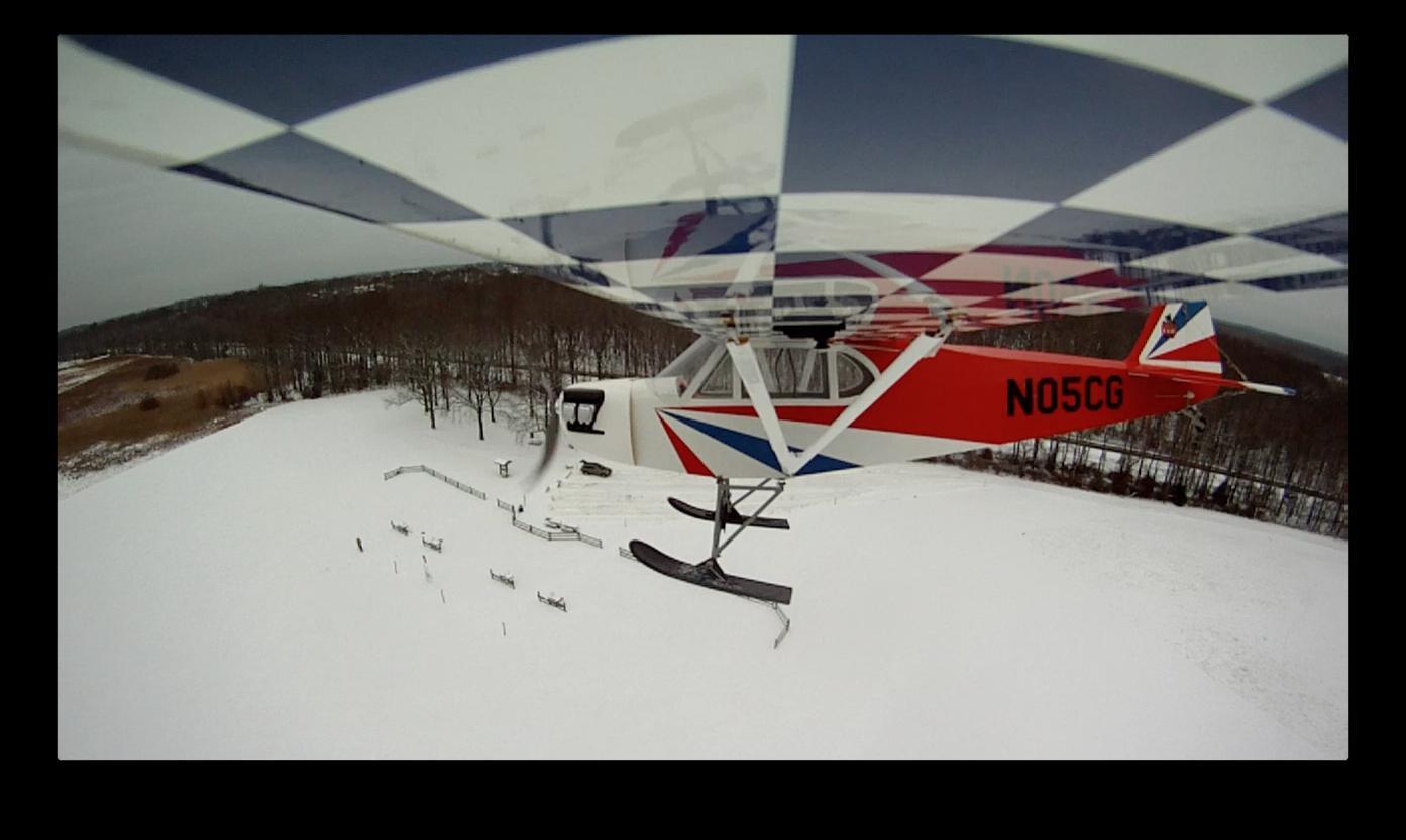 Name: Cub Snow 2012.jpg Views: 228 Size: 86.6 KB Description: