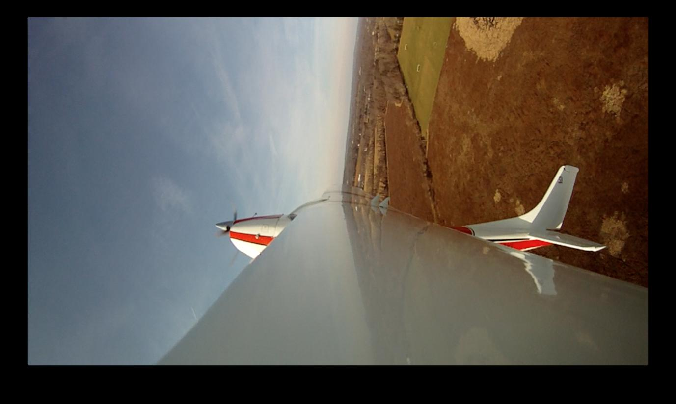 Name: Yeehaa.jpg Views: 201 Size: 66.2 KB Description: Nice vertical on my TF 182 kit built with O.S. 75AX