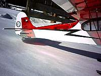 Name: PICT0003_0001.jpg