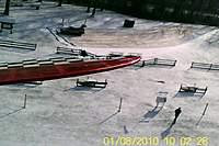 Name: SUNP0003 _1__0002.jpg
