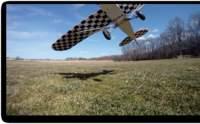 Name: RWB Cub ss2.jpg Views: 182 Size: 89.4 KB Description: Takeoff very close to the camera.