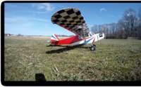 Name: After landing.jpg Views: 149 Size: 92.7 KB Description: