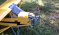 Name: IMAG1757.jpg