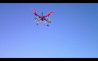 Name: Screen Shot 2012-03-09 at 8.29.50 PM.jpg Views: 168 Size: 31.1 KB Description: