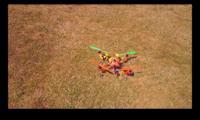 Name: Screen Shot 2012-03-09 at 8.35.25 PM.jpg Views: 226 Size: 225.3 KB Description: