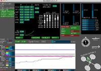 Name: Screen Shot 2012-05-01 at 3.05.37 PM.png Views: 62 Size: 51.5 KB Description: After the crash GUI screenshot.