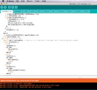 Name: Screen Shot 2012-05-01 at 6.20.04 PM.png Views: 63 Size: 56.4 KB Description: