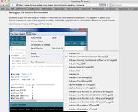 Name: Screen Shot 2012-05-01 at 6.58.23 PM.png Views: 52 Size: 118.4 KB Description: