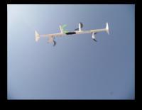 Name: qs up.jpg Views: 146 Size: 27.5 KB Description: Chasing the Quadshot.