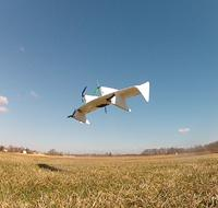 Name: Superclose flyby 2.jpg Views: 105 Size: 89.2 KB Description: Flyby toward the Gopro2 on the ground