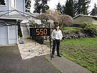 Name: DSC00775_sm.jpg