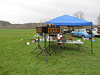 Name: 6870385534_302e380076.jpg Views: 108 Size: 145.5 KB Description: SASS March 2012 HLG Contest