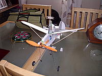 Name: Winged MonoTwirl; 003.jpg