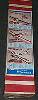 Name: MK F3A pattern kits - RC Groups.jpg Views: 301 Size: 86.9 KB Description: I do recall seeing these planes when I was flying pattern back in the 80's