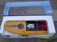 Name: boat.jpg Views: 194 Size: 84.5 KB Description: Item #12 NQD Jet Drive Boat