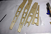 Name: fuse stiff2.jpg