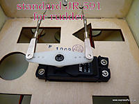 Name: P1020457.jpg