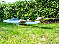 Name: P1020435.jpg