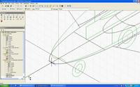 Name: ME P1092-2 SKETCH1.jpg Views: 181 Size: 70.6 KB Description: how I placed it to be worked with.