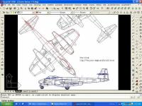 Name: Gloster-Meteor-F8-1.jpg Views: 2380 Size: 65.3 KB Description: