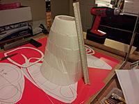 Name: 2012-10-09 20.26.34.jpg Views: 186 Size: 231.4 KB Description: First set of parts cut.