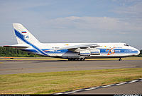 Name: 2279020.jpg